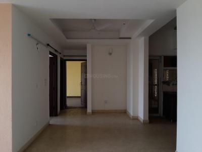 Gallery Cover Image of 1275 Sq.ft 2 BHK Apartment for rent in Sector 50 for 20000