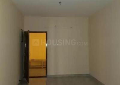 Gallery Cover Image of 1263 Sq.ft 3 BHK Apartment for buy in Tambaram for 7451700