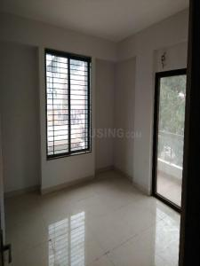 Gallery Cover Image of 2030 Sq.ft 3 BHK Apartment for buy in Indore GPO for 11500000