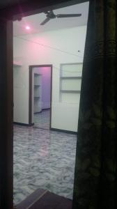 Gallery Cover Image of 1200 Sq.ft 2 BHK Villa for rent in Ettimadai for 7500