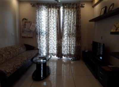 Gallery Cover Image of 1260 Sq.ft 2 BHK Apartment for rent in Akurdi for 24800