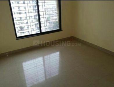 Gallery Cover Image of 1300 Sq.ft 2 BHK Apartment for rent in Mohammed Wadi for 20000