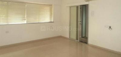 Gallery Cover Image of 1008 Sq.ft 2 BHK Apartment for rent in Worli for 150000