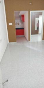 Gallery Cover Image of 550 Sq.ft 1 BHK Independent Floor for rent in C V Raman Nagar for 15000