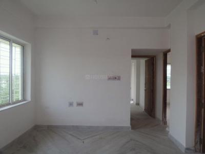 Gallery Cover Image of 1285 Sq.ft 3 BHK Apartment for rent in Mukundapur for 22000