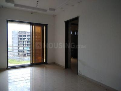 Gallery Cover Image of 540 Sq.ft 1 BHK Apartment for rent in Naigaon East for 5500