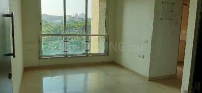 Gallery Cover Image of 550 Sq.ft 1 BHK Apartment for buy in Borivali West for 16500000