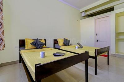 Bedroom Image of Oyo Life Blr1980 Electronic City Ph Ii (starting From 7th Dec 19) in Electronic City Phase II