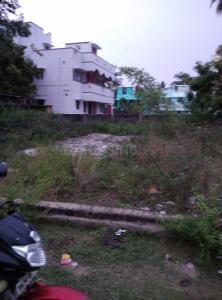 870 Sq.ft Residential Plot for Sale in Pattabiram, Chennai