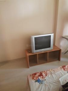 Gallery Cover Image of 1150 Sq.ft 3 BHK Apartment for rent in Powai for 60000