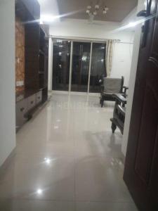 Gallery Cover Image of 1125 Sq.ft 2 BHK Apartment for rent in Sancheti Pratik Nagar, Yerawada for 22000