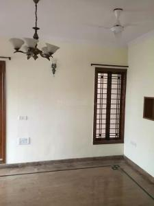 Gallery Cover Image of 2200 Sq.ft 3 BHK Independent House for rent in Sanjaynagar for 40000