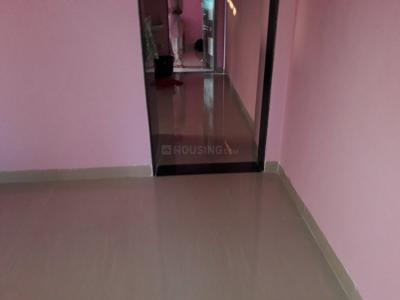 Gallery Cover Image of 570 Sq.ft 1 BHK Apartment for rent in Lohegaon for 6000