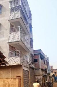 Gallery Cover Image of 872 Sq.ft 2 BHK Apartment for buy in Ichapur for 2700000