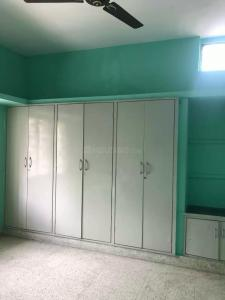 Gallery Cover Image of 1200 Sq.ft 3 BHK Independent Floor for rent in HSR Layout for 16000