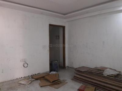 Gallery Cover Image of 1100 Sq.ft 3 BHK Independent Floor for buy in Sector 8 Dwarka for 8500000