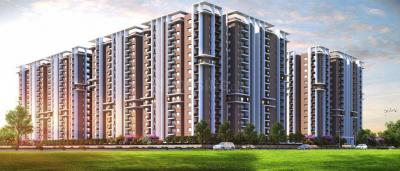 Gallery Cover Image of 1195 Sq.ft 2 BHK Apartment for buy in Narsingi for 3822805