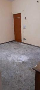 Gallery Cover Image of 300 Sq.ft 1 RK Apartment for rent in Gda Flat, Shakti Khand for 6000