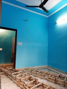 Gallery Cover Image of 480 Sq.ft 1 RK Independent House for rent in Delhi Cantonment for 5500