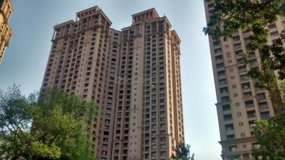 Gallery Cover Image of 1050 Sq.ft 2 BHK Apartment for rent in Powai for 78000