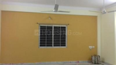 Gallery Cover Image of 1050 Sq.ft 2 BHK Apartment for rent in Attapur for 11500