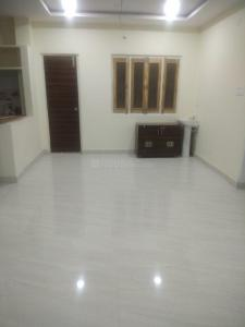 Gallery Cover Image of 1300 Sq.ft 2 BHK Independent Floor for rent in Dr A S Rao Nagar Colony for 14000