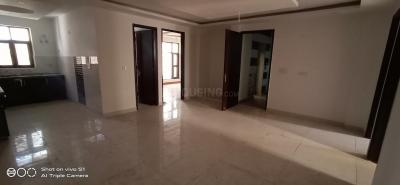 Gallery Cover Image of 1899 Sq.ft 3 BHK Independent Floor for buy in Richlook Diamond Floor, Sector 41 for 6851000