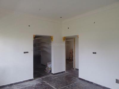 Gallery Cover Image of 1100 Sq.ft 2 BHK Independent Floor for buy in Vidyaranyapura for 7000000