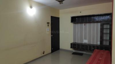 Gallery Cover Image of 870 Sq.ft 2 BHK Apartment for rent in Simpli City, Handewadi for 12000