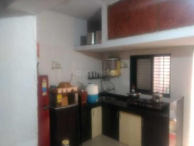 Gallery Cover Image of 1000 Sq.ft 3 BHK Independent House for buy in Ranip for 7500000