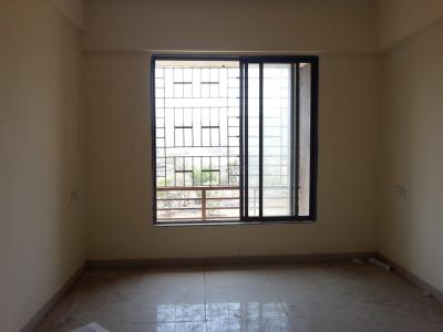 Gallery Cover Image of 689 Sq.ft 2 BHK Apartment for rent in Kasarvadavali, Thane West for 13000
