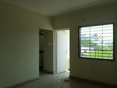 Gallery Cover Image of 525 Sq.ft 1 BHK Apartment for rent in Dhayari for 8000