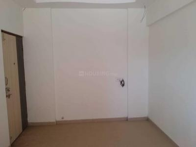 Gallery Cover Image of 680 Sq.ft 1 BHK Apartment for buy in Kalyan West for 3500000