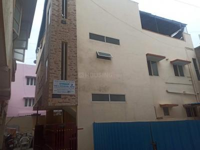 Gallery Cover Image of 1700 Sq.ft 4 BHK Independent House for buy in Lingarajapuram for 17500000