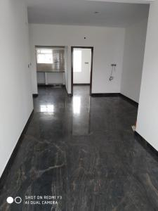 Gallery Cover Image of 1760 Sq.ft 2 BHK Independent Floor for rent in Devarachikkana Halli for 15000