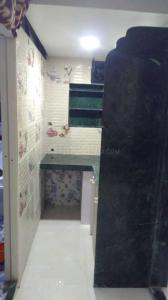 Gallery Cover Image of 320 Sq.ft 1 BHK Apartment for buy in Chembur for 1550000