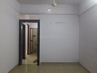 Gallery Cover Image of 800 Sq.ft 2 BHK Apartment for rent in Sanpada for 23000