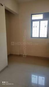 Gallery Cover Image of 600 Sq.ft 1 BHK Apartment for rent in Vihang Vihang Valley, Kasarvadavali, Thane West for 10500