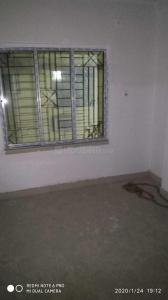 Gallery Cover Image of 500 Sq.ft 1 BHK Apartment for rent in Jodhpur Park for 13000