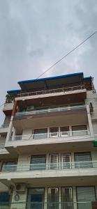 Gallery Cover Image of 3168 Sq.ft 4 BHK Independent Floor for rent in Sector 42 for 31000