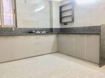 Gallery Cover Image of 1800 Sq.ft 3 BHK Apartment for rent in Ambawadi for 35000