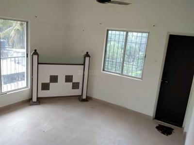 Gallery Cover Image of 1400 Sq.ft 3 BHK Apartment for rent in Shivaji Nagar for 35000