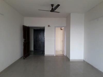 Gallery Cover Image of 2194 Sq.ft 3 BHK Apartment for buy in Sector 86 for 5000000