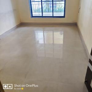 Gallery Cover Image of 650 Sq.ft 1 BHK Apartment for rent in Belapur CBD for 15000