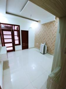 Gallery Cover Image of 2160 Sq.ft 4 BHK Independent House for buy in Panchkula Extension for 19000000
