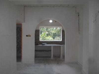 Gallery Cover Image of 800 Sq.ft 2 BHK Apartment for buy in Bramhapur for 2160000