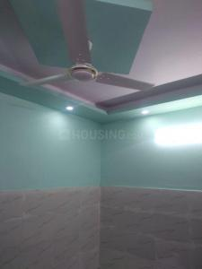 Gallery Cover Image of 250 Sq.ft 1 RK Apartment for rent in Uttam Nagar for 5500