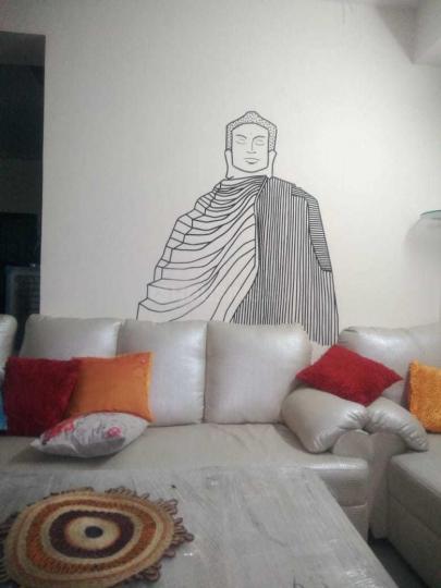 Living Room Image of PG 4271333 Crossings Republik in Crossings Republik