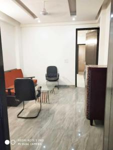 Gallery Cover Image of 1000 Sq.ft 2 BHK Apartment for rent in Chhattarpur for 20000