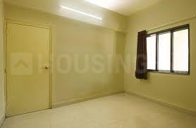 Gallery Cover Image of 980 Sq.ft 4 BHK Independent House for rent in Vashi for 70000